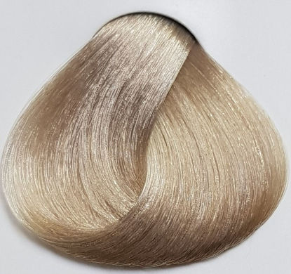 صورة LAKME hair dye collage12/20 -  bright blond pearly super