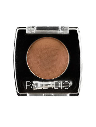 صورة PALLADIO AUBURN BROW POWDER 02