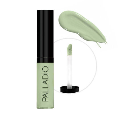 صورة PALLADIO MINT LIQUID CONCEALER 05