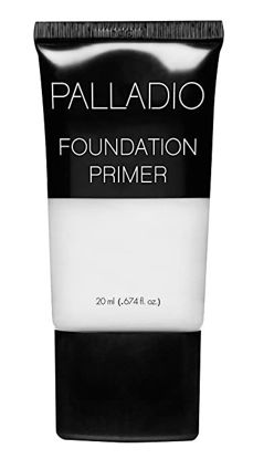 صورة PALLADIO FOUNDATION PRIMER 01