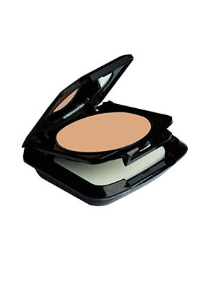 صورة PALLADIO CYPRESS BEIGE WET & DRY DUAL POWDER 402