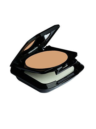 صورة PALLADIO NEROLI BRONZE WET & DRY DUAL POWDER 405