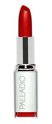 Picture of PALLADIO JUST RED HERBAL LIPSTICK 913