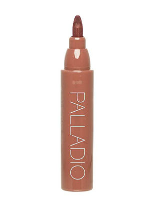 Picture of PALLADIO NUDE LIP STAIN 04