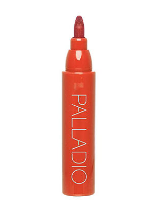 Picture of PALLADIO ROSE LIP STAIN 07