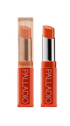 Picture of PALLADIO TART BUTTER ME UP SHEER COLOR BALM