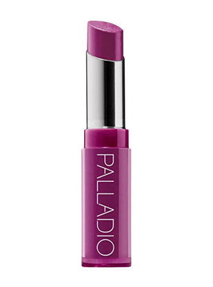 Picture of PALLADIO SUGAR PLUM BUTTER ME UP SHEER COLOR BALM