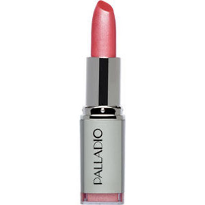 Picture of PALLADIO ROSY HERBAL LIPSTICK 808