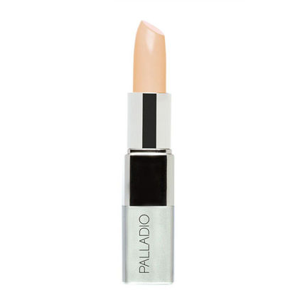 صورة PALLADIO LIGHT CONCEALER 601