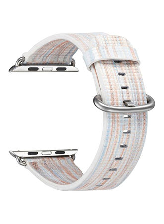 Picture for category Smartwatches  Accessories
