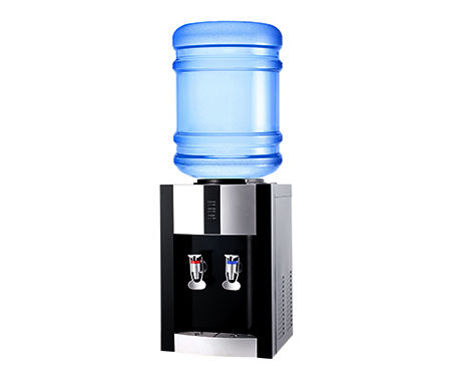 Picture for category Water Coolers & Dispensers