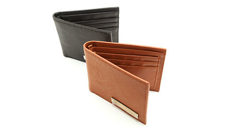 Picture for category Wallet&Belt