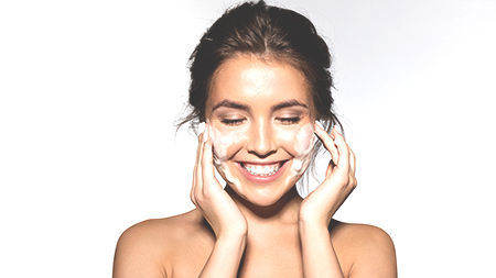 Picture for category Skin Care