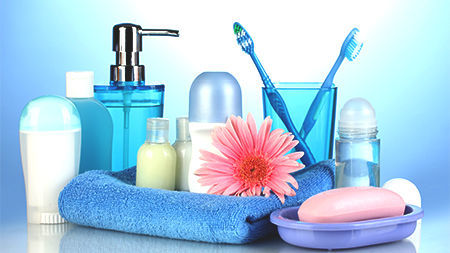 Picture for category Health & Personal Care