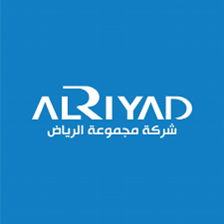 صورة البائع Al Riyad Group