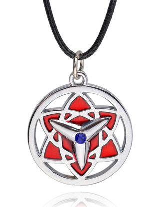 Picture of Men's Necklace Fashion All Match Men's Accessory