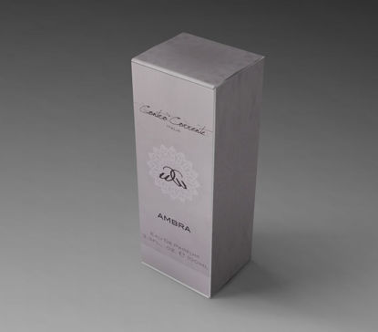 Picture of CC - Ambra 100ML