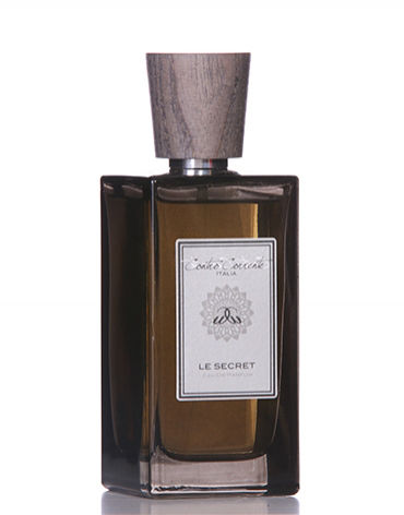Picture of CC - Le Secret 100ML