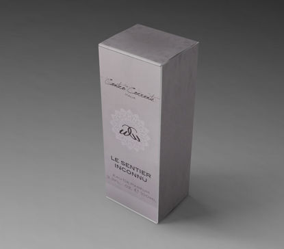 Picture of CC - Le Sentier Inconnu50ML