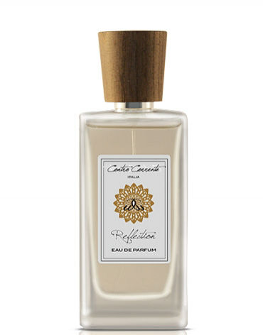 Picture of CC - Senses in the Sky Reflection 100ML