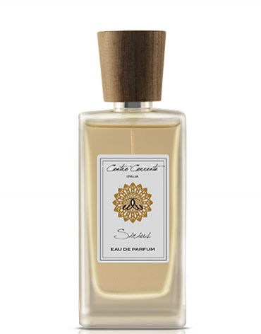 Picture of CC - Senses in the Sky Siruis 100ML