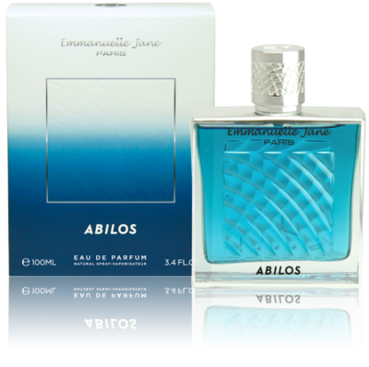 Picture of Abilos - Eau De Parfum 100ml