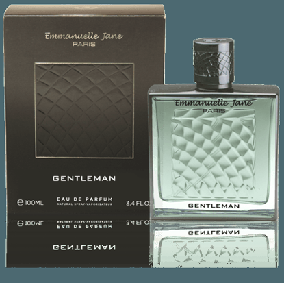 Picture of Gentleman - Eau De Parfum 100ml