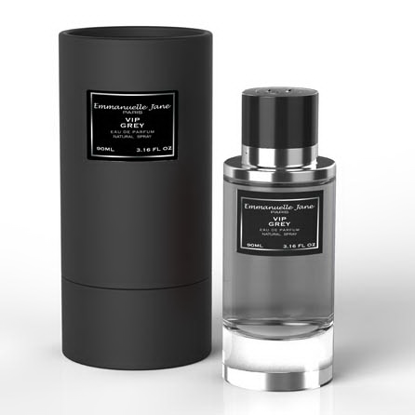 Picture of VIP Grey - Eau De Parfum 90ml