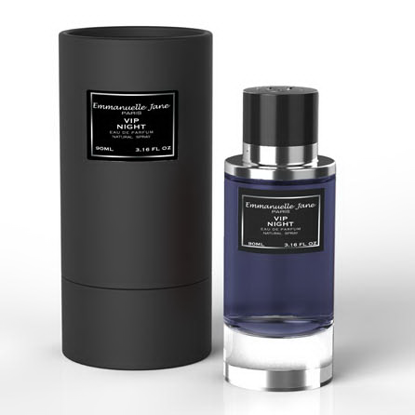 Picture of VIP Night - Eau De Parfum 90ml