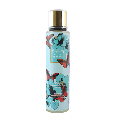Picture of Butterfly Garden - Body Mist 280ml