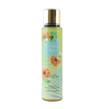 Picture of In Love Again - Body Mist 280ml