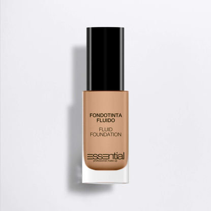 Picture of FLUID FOUNDATION - WARM IVORY - FL2