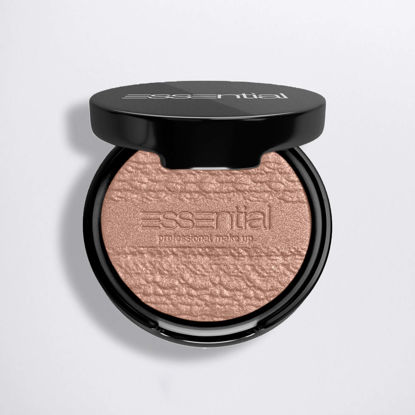 Picture of ESSENTIAL STROBING - APRICOT - STR40
