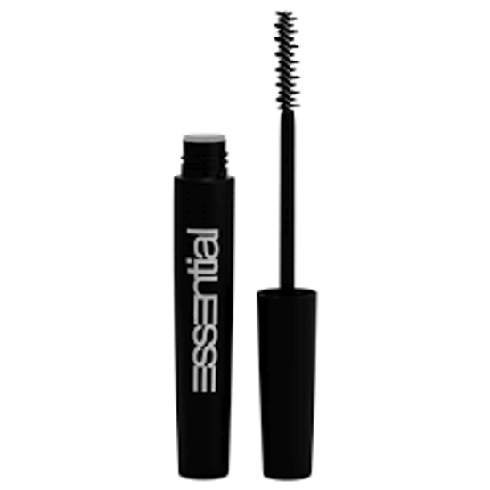 Picture of RESTRUCTURING MASCARA NIGHT - MCG1