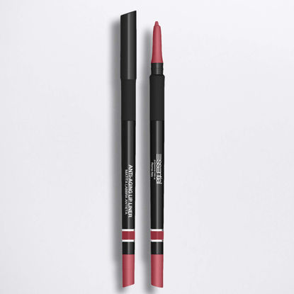 Picture of ANTI AGING LIP LINER - ROSEWOOD - ML18