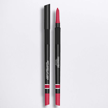 Picture of ANTI AGING LIP LINER - RED - ML50