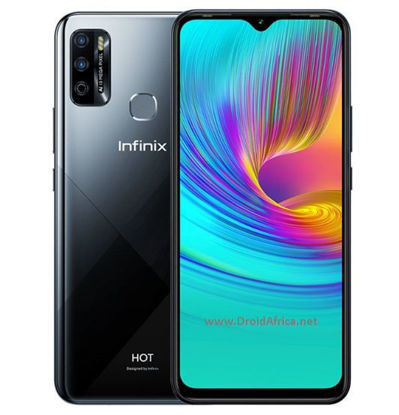 صورة Infinix Hot 9 Play / 32GB