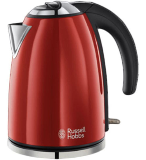 Picture of Kettle Russell hobbs