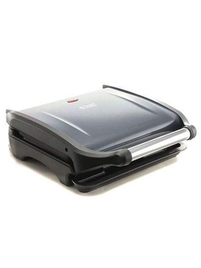 Picture of Russell Hobbs 19922/56 Grill Storm Grey