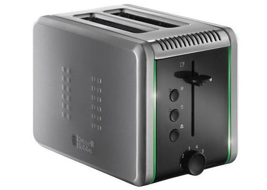 Picture of Iiiumina Toaster RH-20170