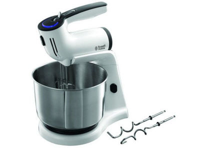 Picture of AURA HAND STAND MIXER RH-21200-56