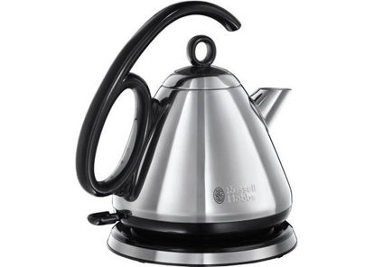 Picture of Legacy Kettle Special Edition RH-21280