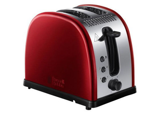 Picture of LEGACY RED TOASTER RH-21291-56