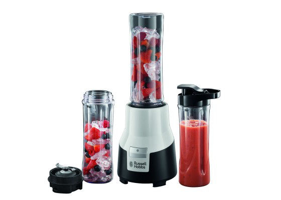 Picture of AURA MIX & GO PRO BLENDER RH-22340