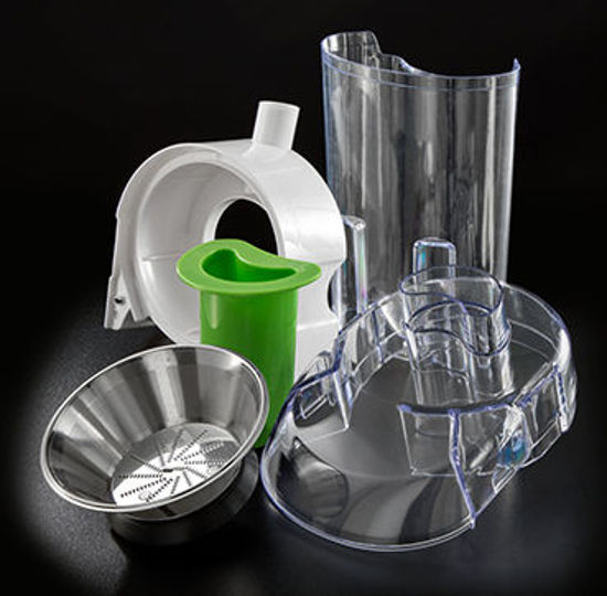 Picture of EXPLORE JUICER 22880-56
