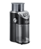 Picture of Russell Hobbs 23120-56 Coffee Grinder from Russell Hobbs-23120-56, 1000 W, Black, Grey