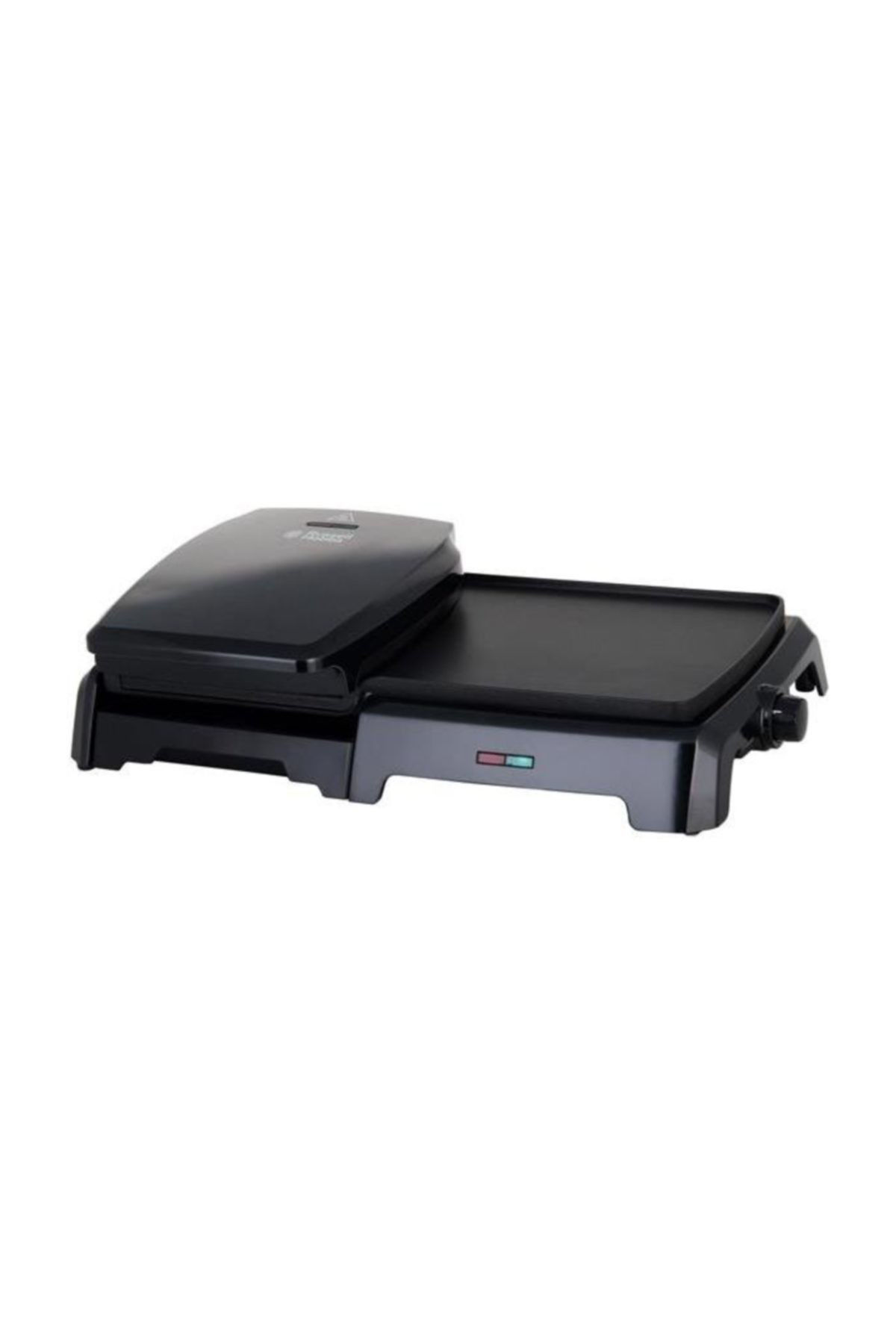 Picture of RUSSELL HOBBS RH-23450-56 18603 GRILL GRILL Toaster