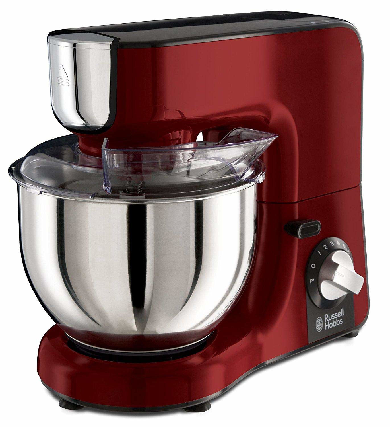Picture of Russell Hobbs Stand Mixer RH23480