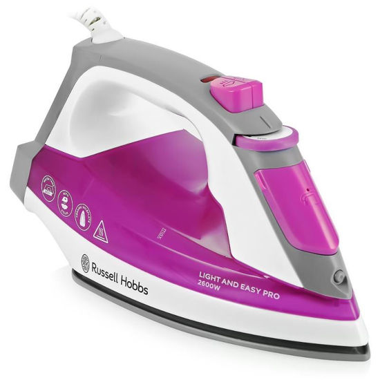 Picture of Russell Hobbs RH 23591-56