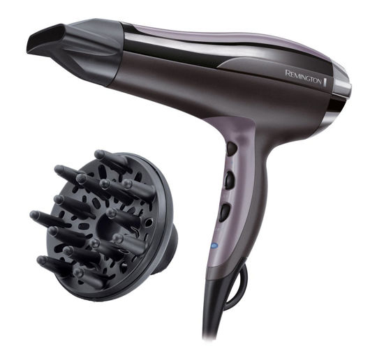 Picture of Remington D 5220  Hair Dryer